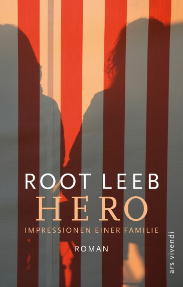 Root Leeb – Hero