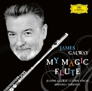 My Magic Flute – Galway